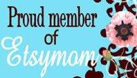 etsymoms