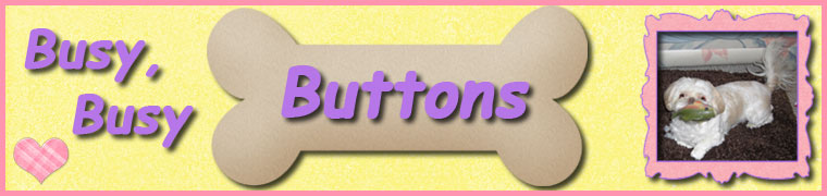 Busy, Busy Buttons