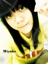Miyako 006