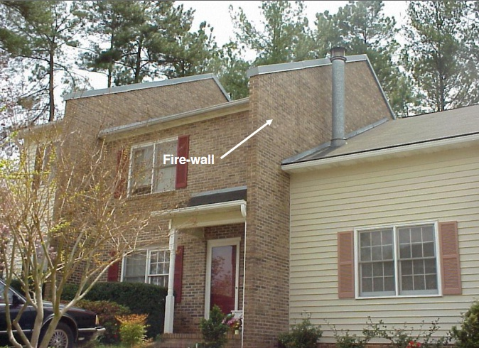 Civil engineering photos images and albums different for Fabricated home