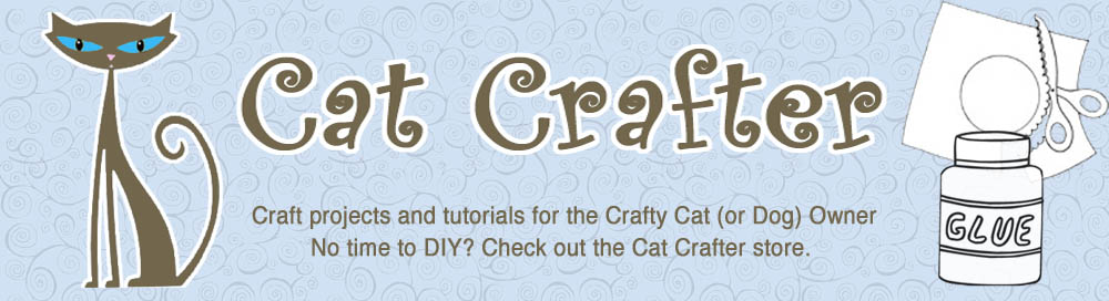 Cat Crafter