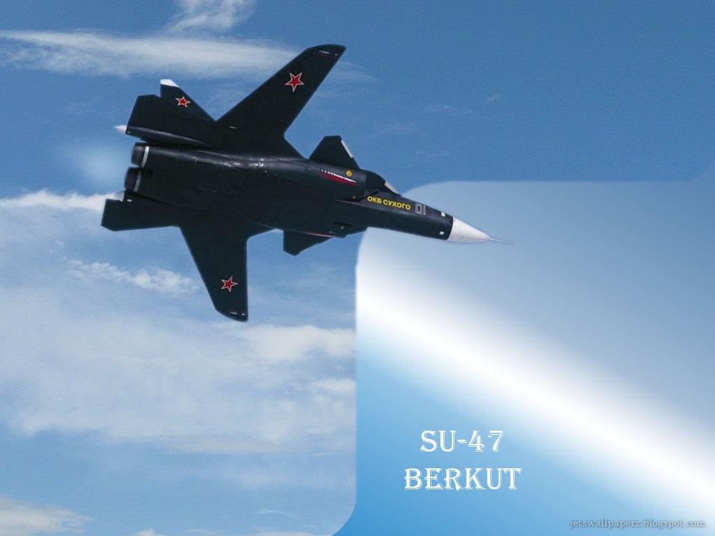 http://2.bp.blogspot.com/_5K8BIaLvHho/S9FXDfH51YI/AAAAAAAAAFM/yuZwAjc0H8w/s1600/Berkut2.jpg