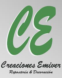 CREACIONES EMIVER
