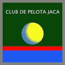 CLUB DE PELOTA JACA