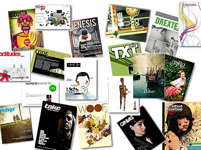 free pdf magazines covers