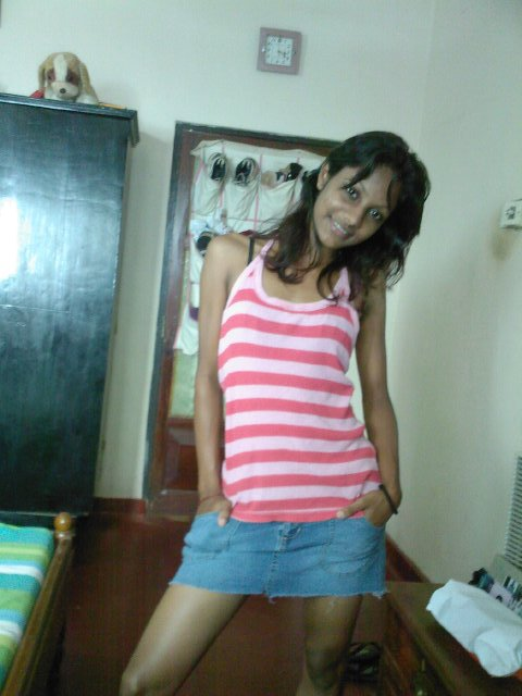 Was Www srilankan sex teen nt