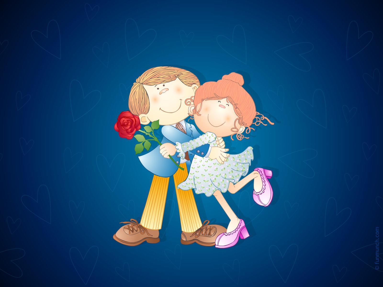 http://2.bp.blogspot.com/_5KxNTcXdreM/TNEtk0MHQXI/AAAAAAAACzE/Wvm2e-T-IJc/s1600/3Jokes_Love_Wallpaper_9.jpg
