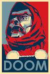 Doom '12