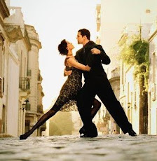 Gotan Project - Last Tango In Paris (La Revancha Del tango Live)