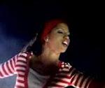 Florentino y el Diablo. Video interpretado por Mc Arena y Mc Robex