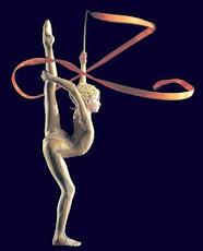 Alegria. Cirque du Soleil