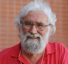 Al Papa le hace falta un poco de marxismo. Leonardo Boff. 22-07-2009