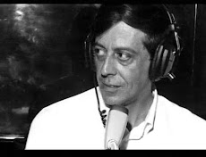 Acto publico del 8 de Noviembre de 1981, en La Mutualite, Paris, Francia. Silo
