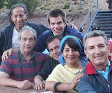 Experiencia - Oracion - Marisol Lopez Aguilera. 22-06-2010