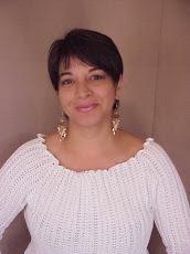 El Ensueño. Marisol Lopez Aguilera