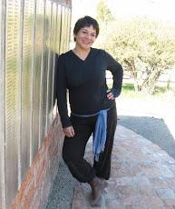 Expansión y Concentracion. Marisol Lopez Aguilera