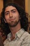 Juventud, brillante juventud. Gabriel Yasrubni. 02-10-2010