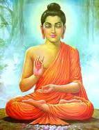 Buddha. 03-11-2010