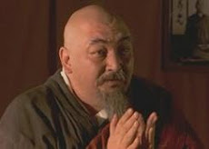 Budismo Zen - Preguntas y Respuestas