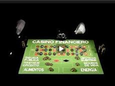 El Gran Casino Europeo - 09-01-2011