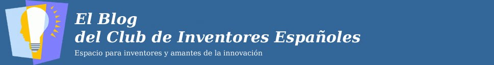 El Blog del club de Inventores