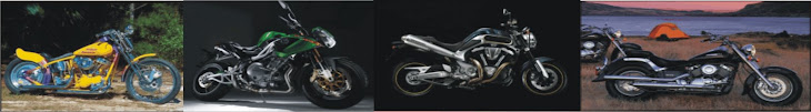 Motor Resimleri