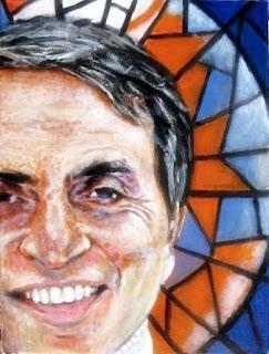 Carl Sagan - ET