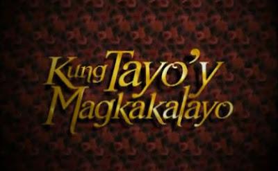 KungTayoyMagkakalayo.jpg