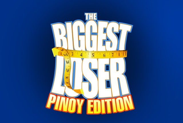 The+Biggest+Loser+Pinoy+Edition.jpg