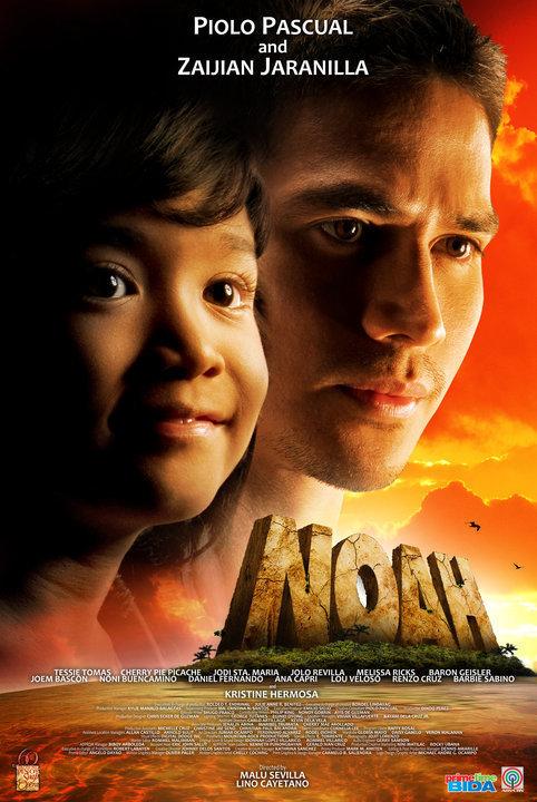 Noah-Poster.jpg