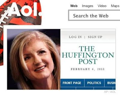 hot photo bikini: AOL