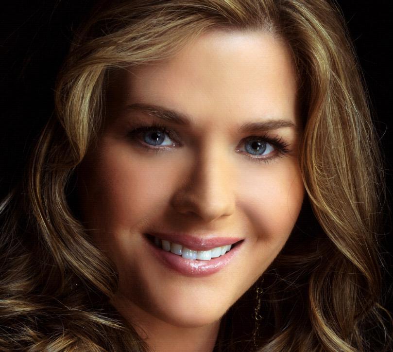 Sonya eleonora smith jacquet 2013