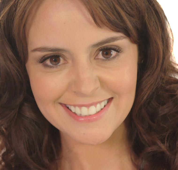Liliana Camba photos