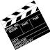 Film Igitur: Dari Makassar Untuk Sastra