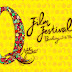 Q! Film Festival Layak Disensor