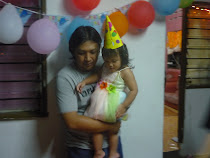 birtday suri no 2