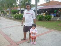 @ teluk batik, lumut - jun 2010