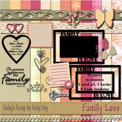 http://todaysscrapbyvickyday.blogspot.com/2009/04/family-love-freebie-for-you.html