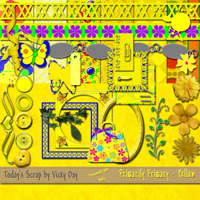 http://todaysscrapbyvickyday.blogspot.com/2009/09/primarily-primary-yellow-freebie-for.html