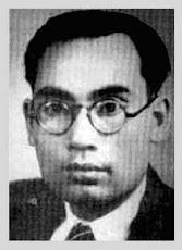 Dr.Burhanuddin Al Helmy