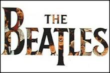 Beatle Manía