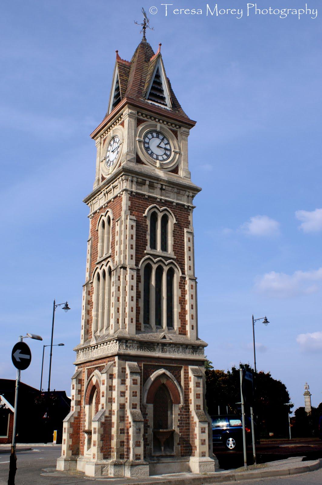 Newmarket England