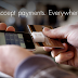 Accept Credit Card payments with your Mobile phone.
