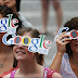 """Google Goggles"" Visual Search"