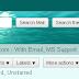 विजेटची सही रे सही :- विजेटच जोडा आपली स्वाक्षरी म्हणून ... (How to add image signature in gmail )