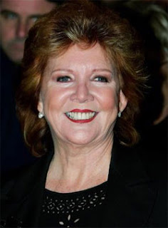 Cilla Black - It's Fashion Dahling!