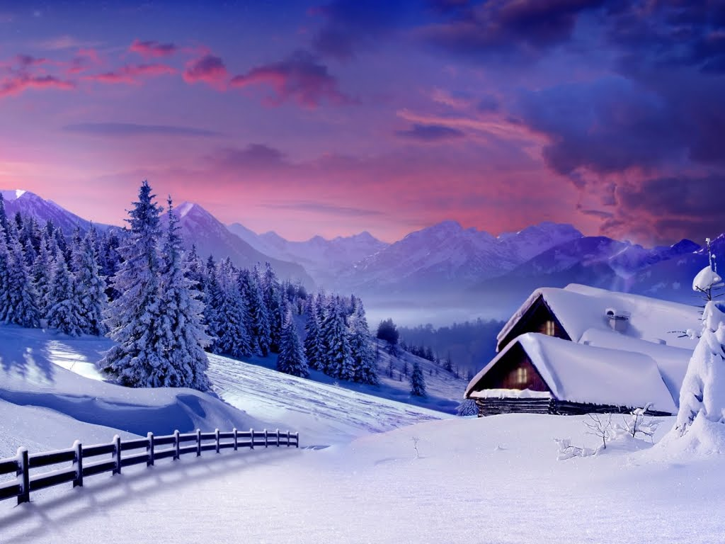 http://2.bp.blogspot.com/_5MWMBhDrwYE/TQUOiXTlLII/AAAAAAAABTY/s-elibYyuKg/s1600/beautiful-winter-1024x768-wallpaper-2264.jpg