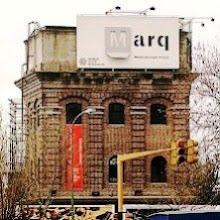 Museo de Arquitectura    Ciudad de Buenos Aires.