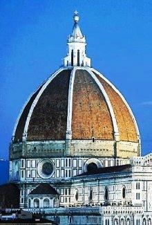 Catedrales, Iglesias, Arquitectos