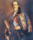 Regnat d'Alfons XIII